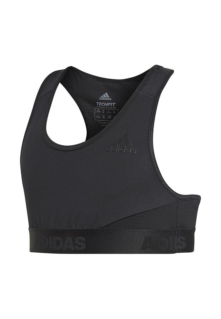 Майка Adidas (Адидас) CF7204