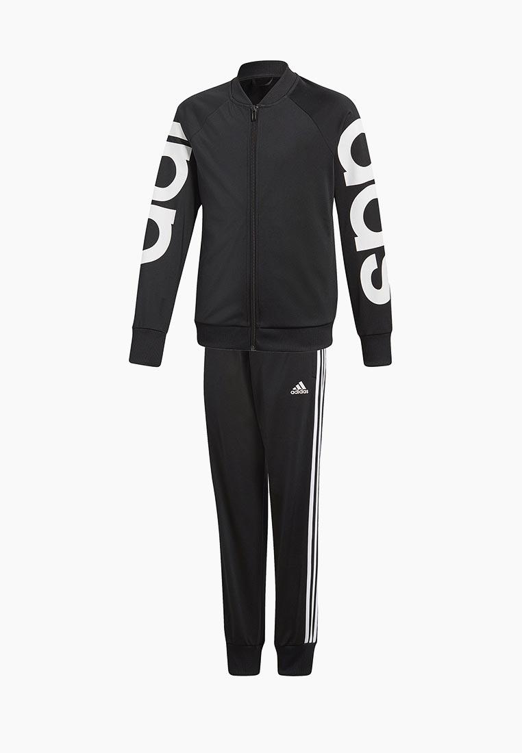 Спортивный костюм Adidas (Адидас) CF7311