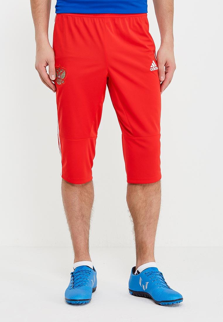 Мужские бриджи Adidas (Адидас) CE8775