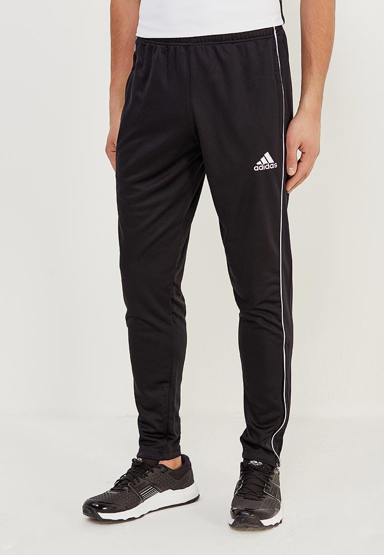 Мужские спортивные брюки Adidas (Адидас) CE9036