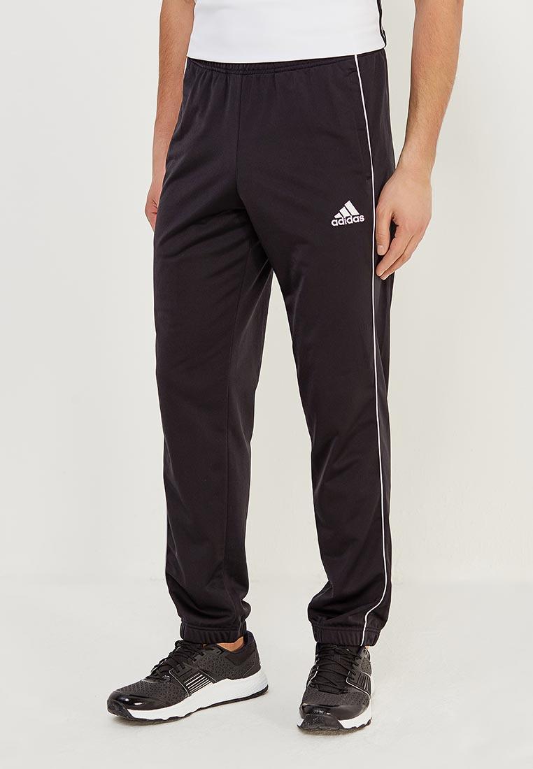Мужские брюки Adidas (Адидас) CE9050