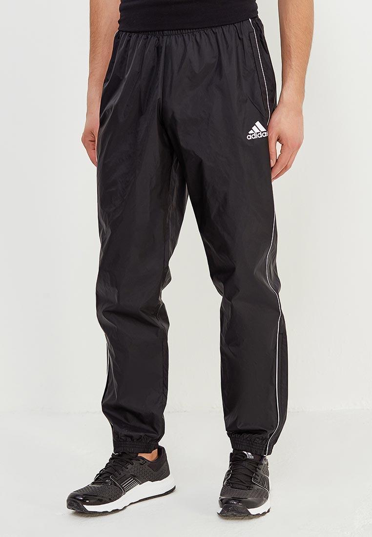 Мужские спортивные брюки Adidas (Адидас) CE9060