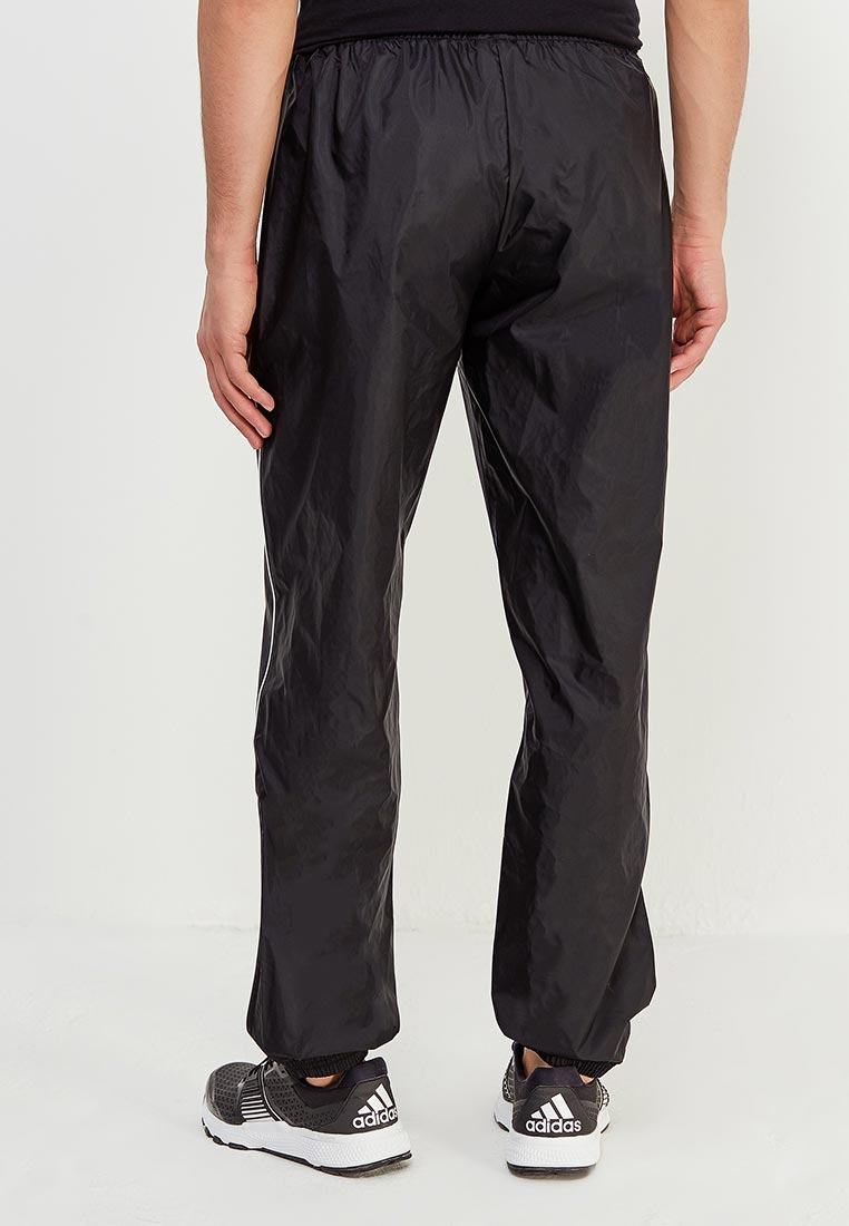 Мужские спортивные брюки Adidas (Адидас) CE9060: изображение 6