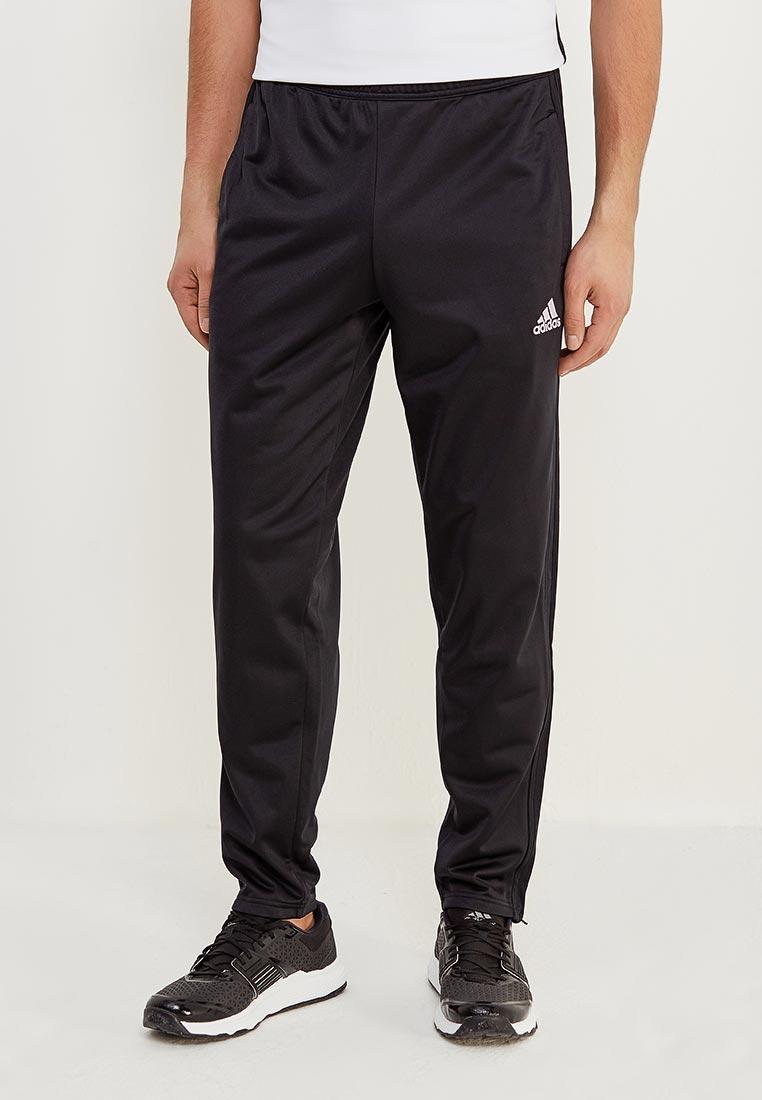 Мужские спортивные брюки Adidas (Адидас) CF4385