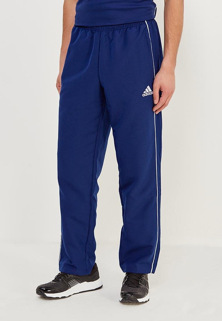 Мужские брюки Adidas (Адидас) CV3690