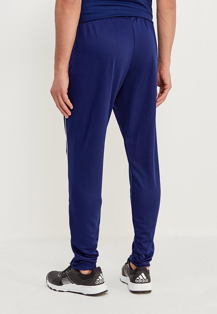 Мужские спортивные брюки Adidas (Адидас) CV3988: изображение 6