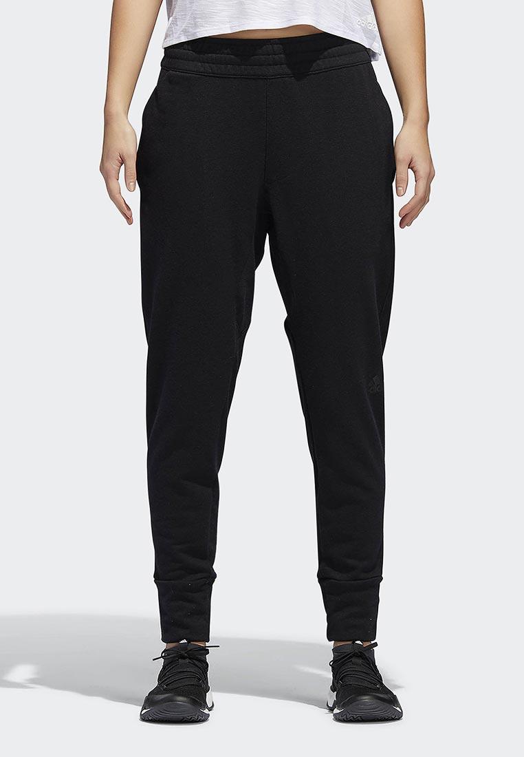 Мужские спортивные брюки Adidas (Адидас) CV6747