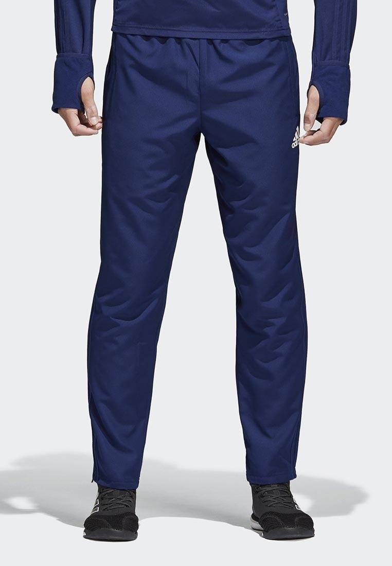 Мужские спортивные брюки Adidas (Адидас) CV8253