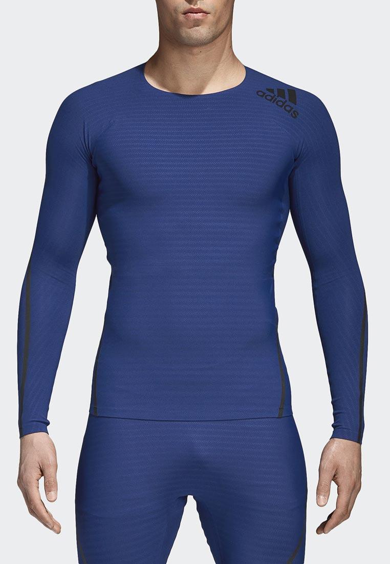 Спортивная футболка Adidas (Адидас) CD7136