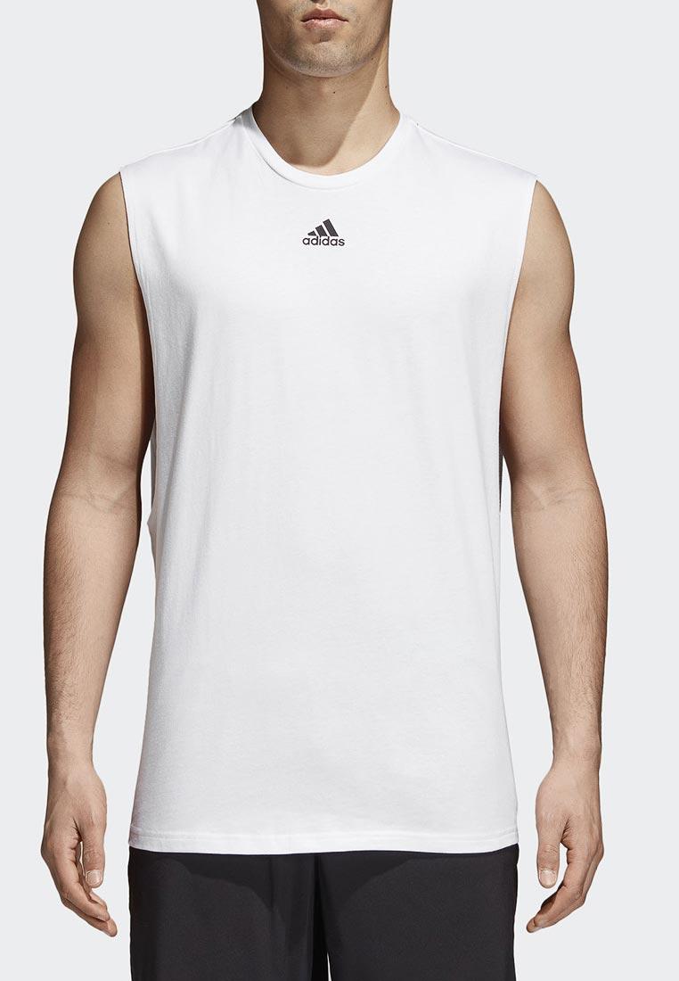 Майка Adidas (Адидас) CG2125