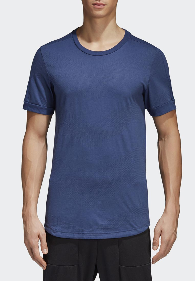Спортивная футболка Adidas (Адидас) CV6726