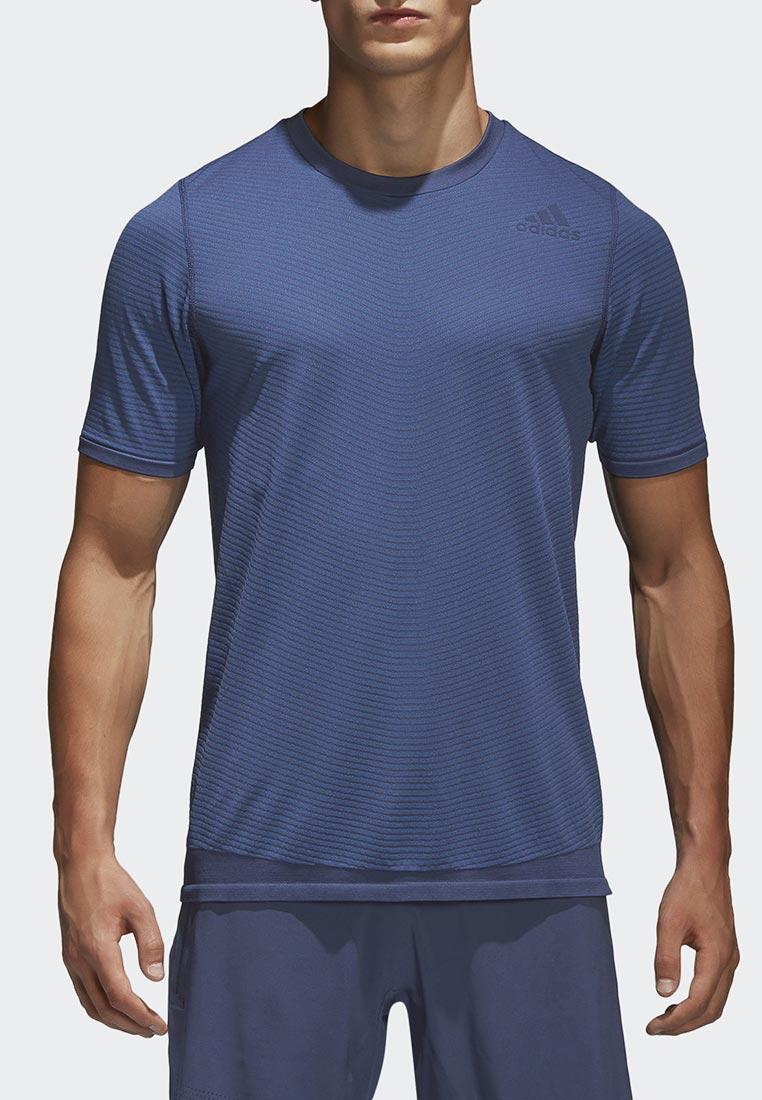 Спортивная футболка Adidas (Адидас) CD9791