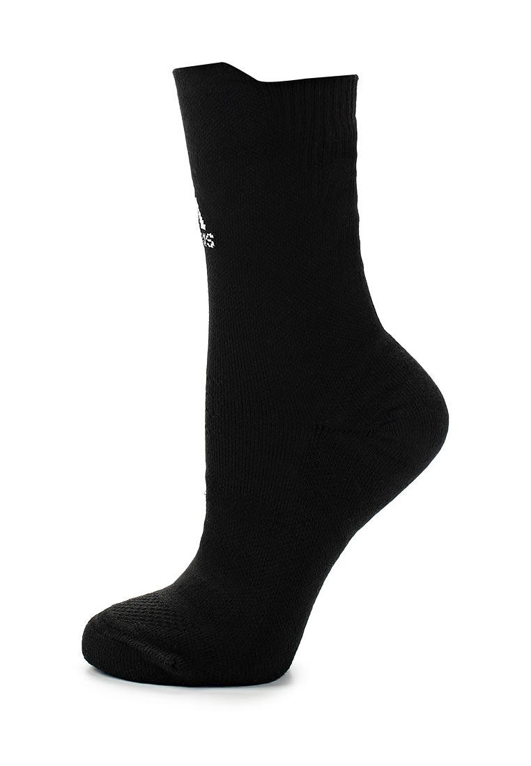 Носки Adidas (Адидас) CV7428