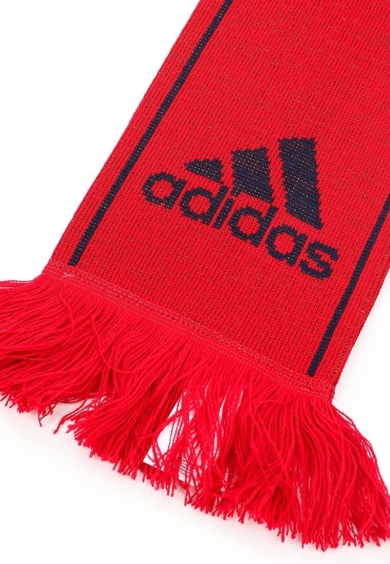 Adidas (Адидас) CF5180: изображение 7