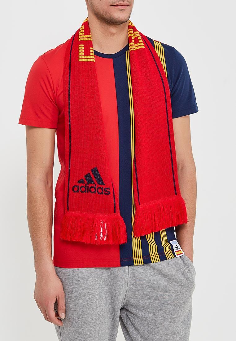 Adidas (Адидас) CF5180: изображение 9