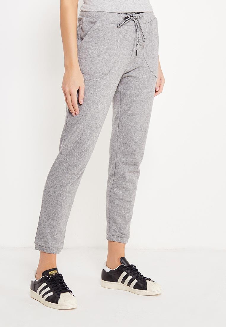 Женские брюки Adidas (Адидас) CD4091