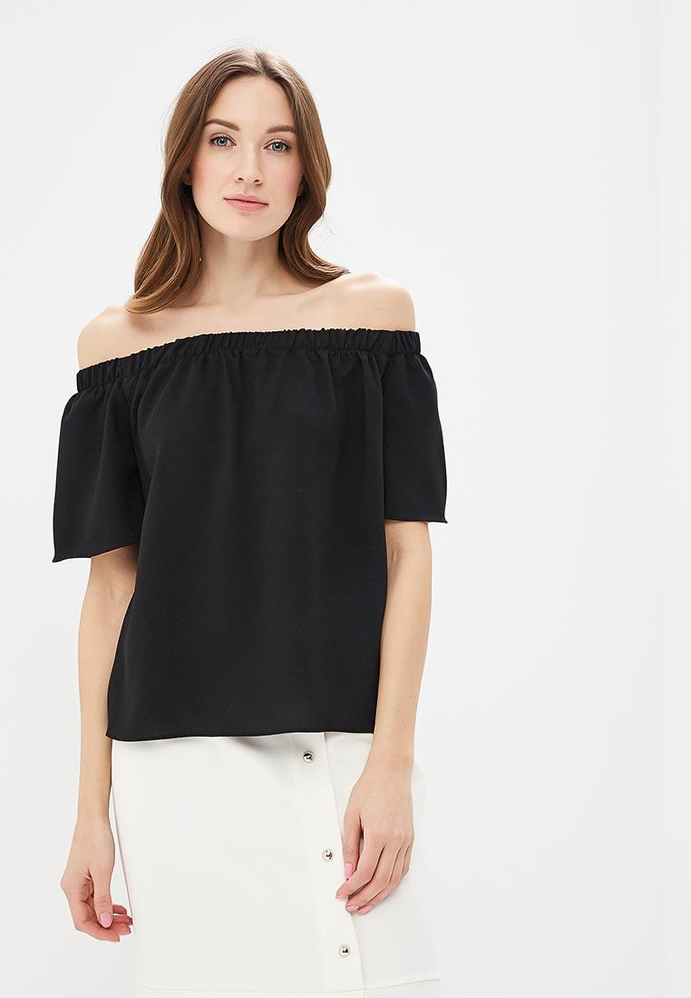 Блуза adL 11530272001