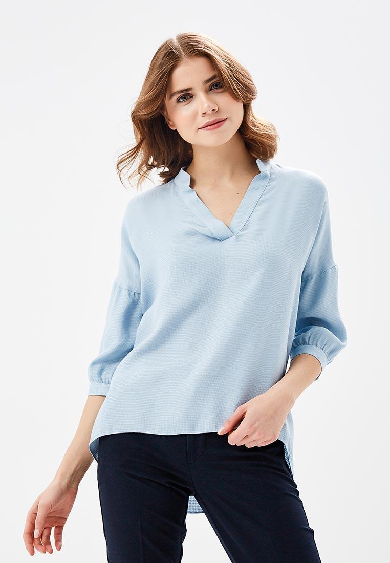 Блуза adL 11531851001