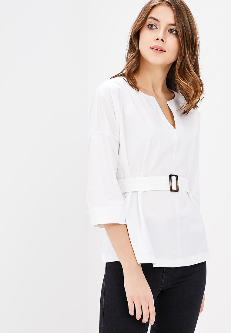 Блуза adL 11533732000