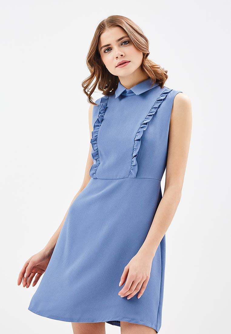 Платье adL 12432138001
