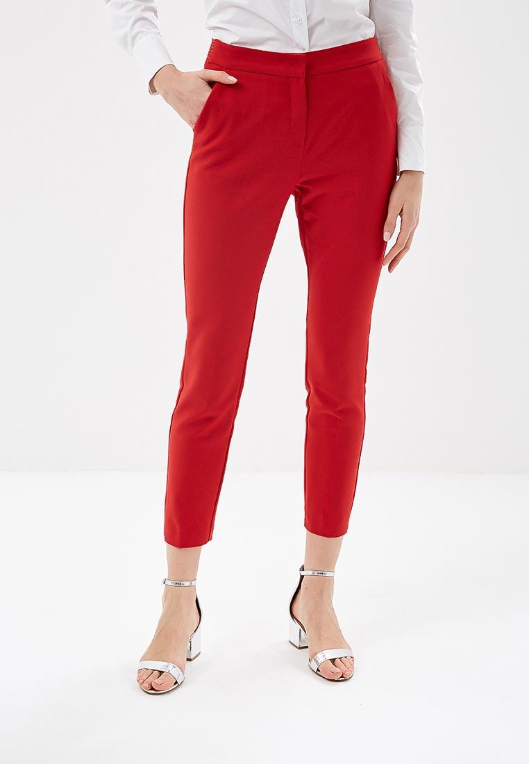 Женские классические брюки adL 15332178001