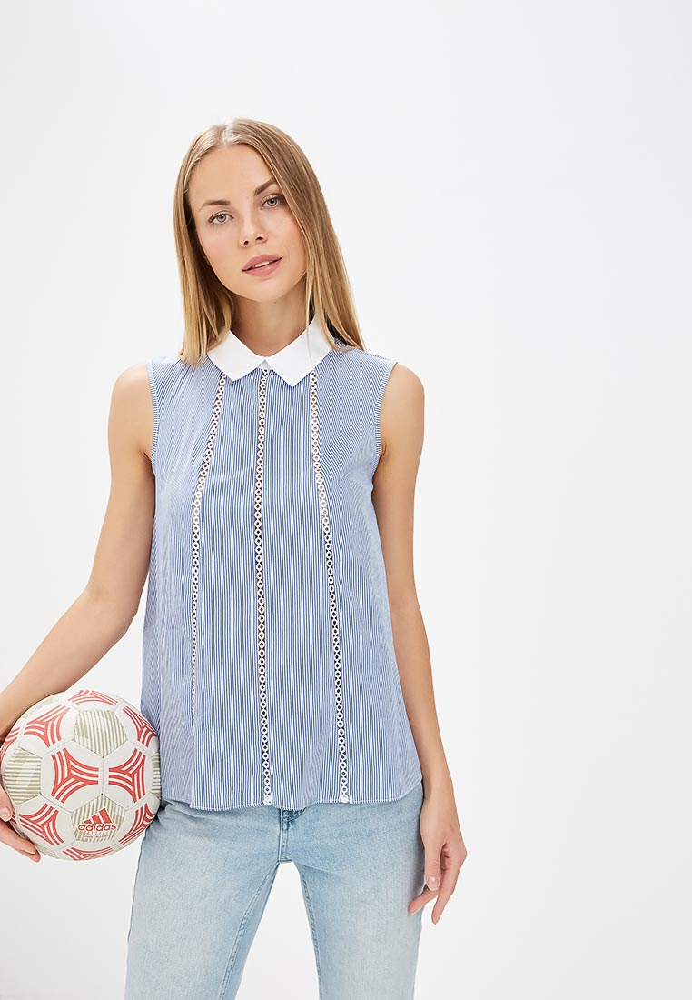 Блуза adL 11534436000