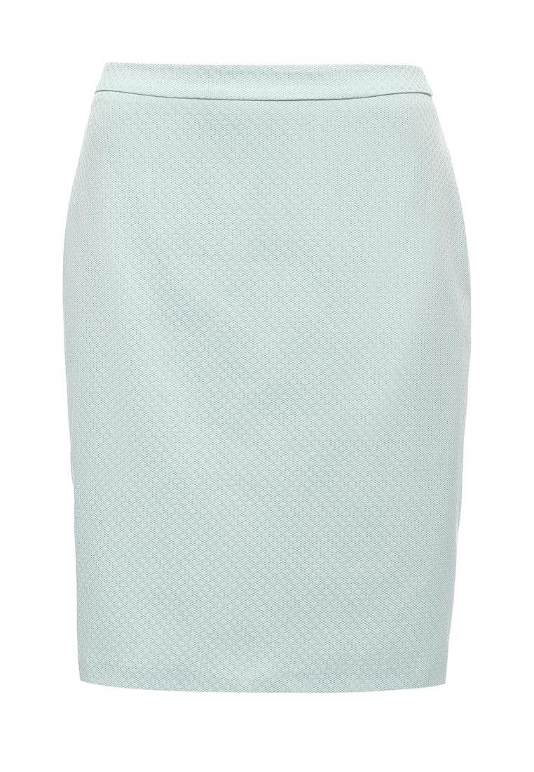 Прямая юбка adL 12711806107