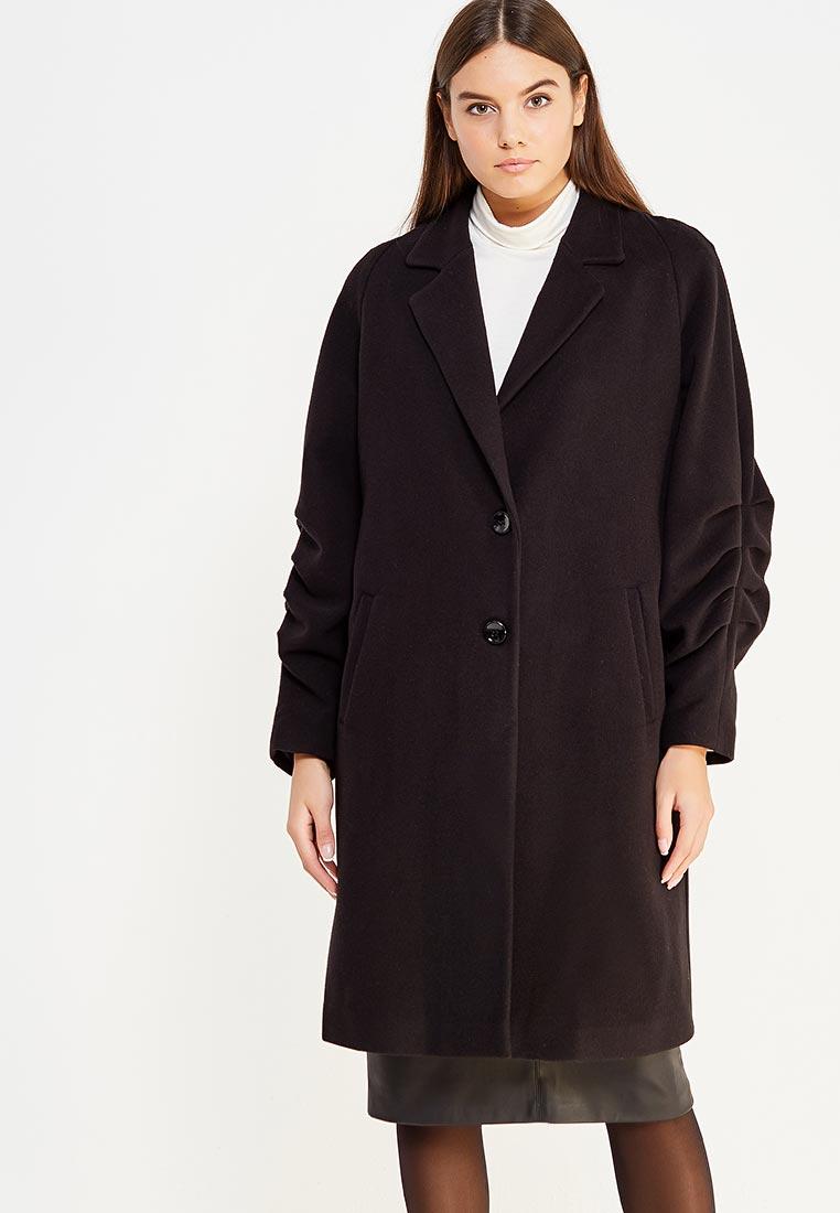 Женские пальто adL 13631790000