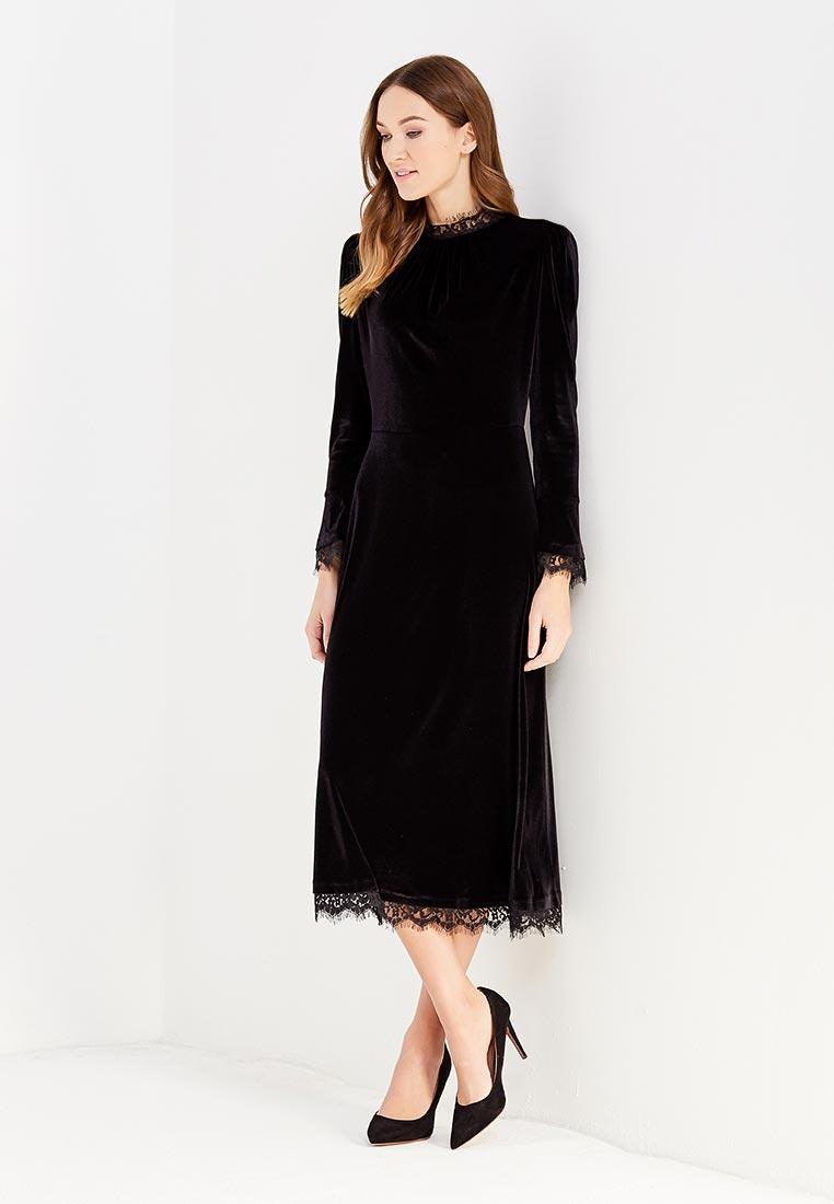 Вечернее / коктейльное платье adL 12433223000