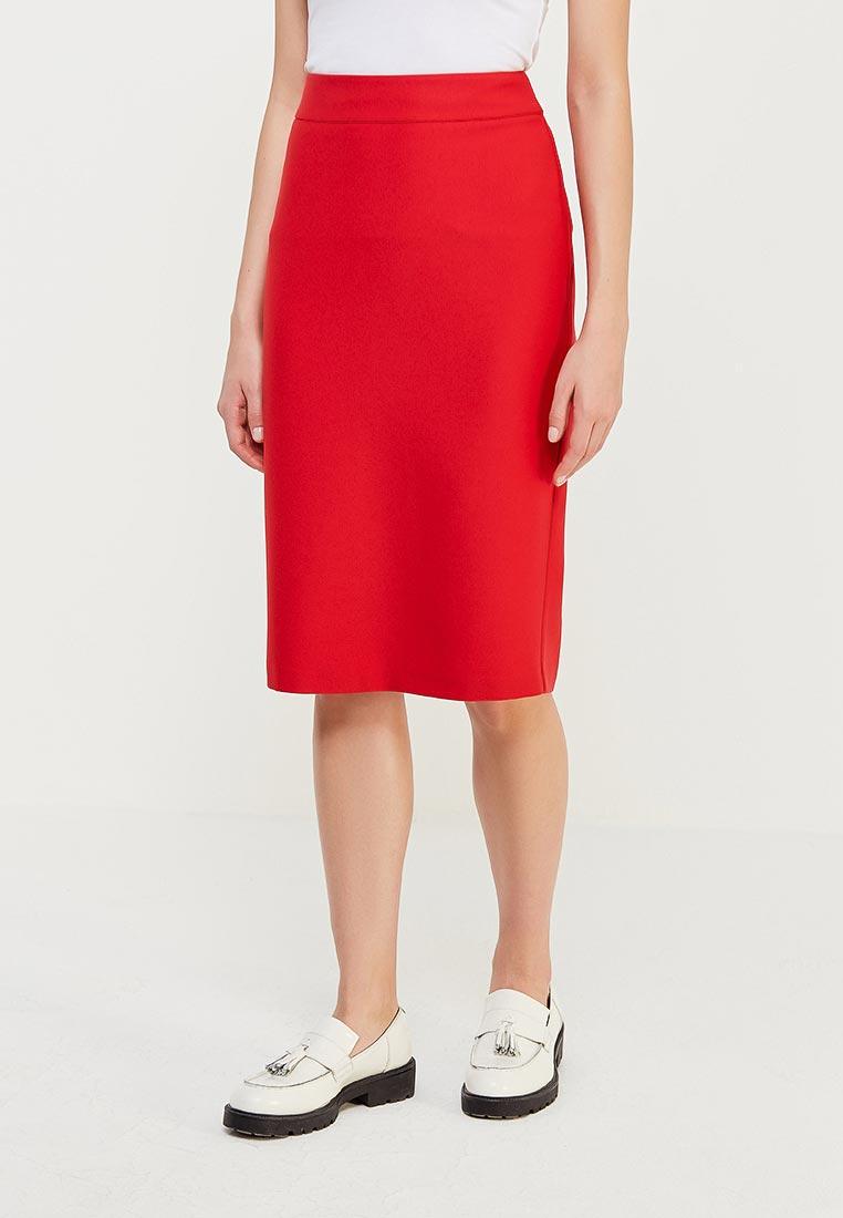 Прямая юбка adL (АдЛ) 12709135077