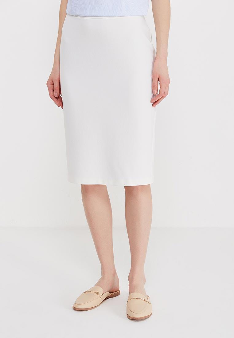 Узкая юбка adL (АдЛ) 12709135077