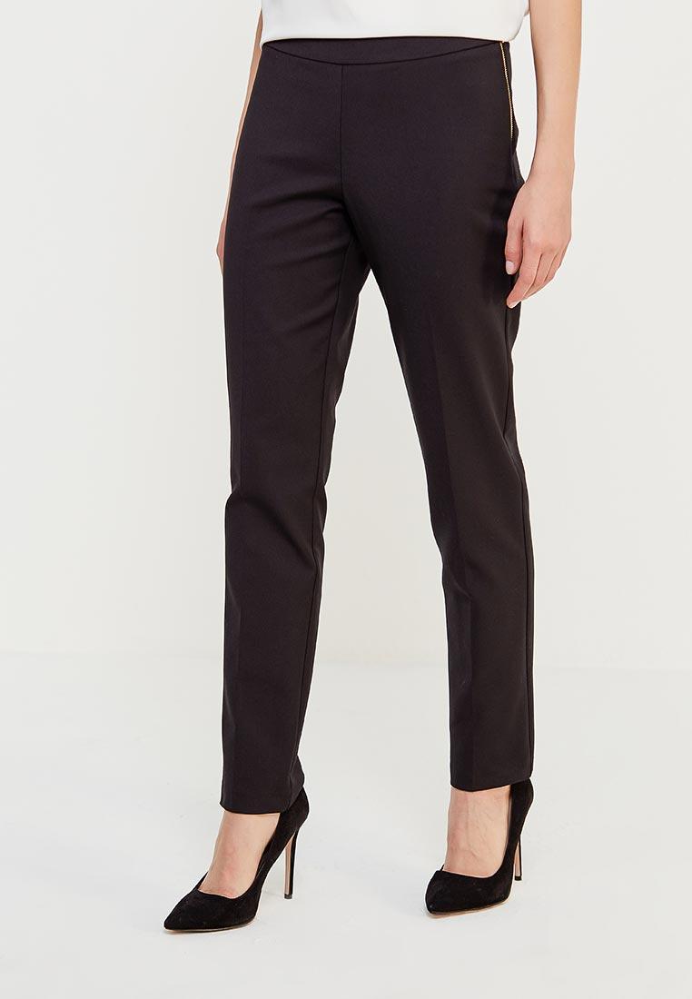 Женские зауженные брюки adL 15318418015