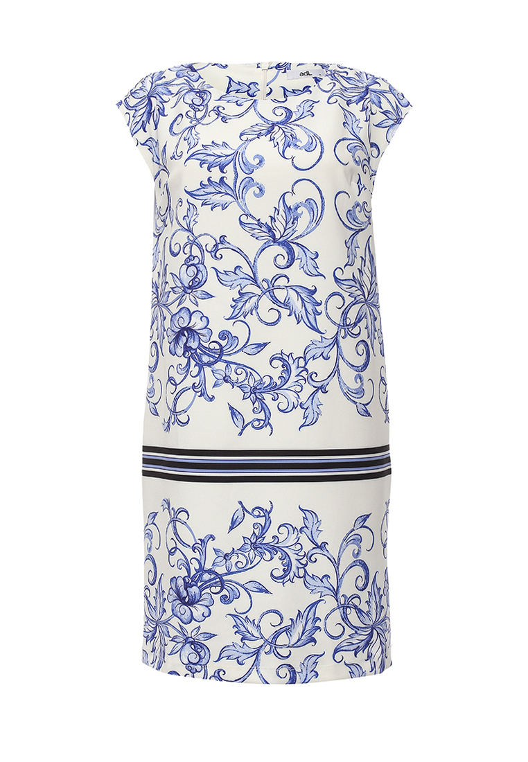 Платье adL 12428124000