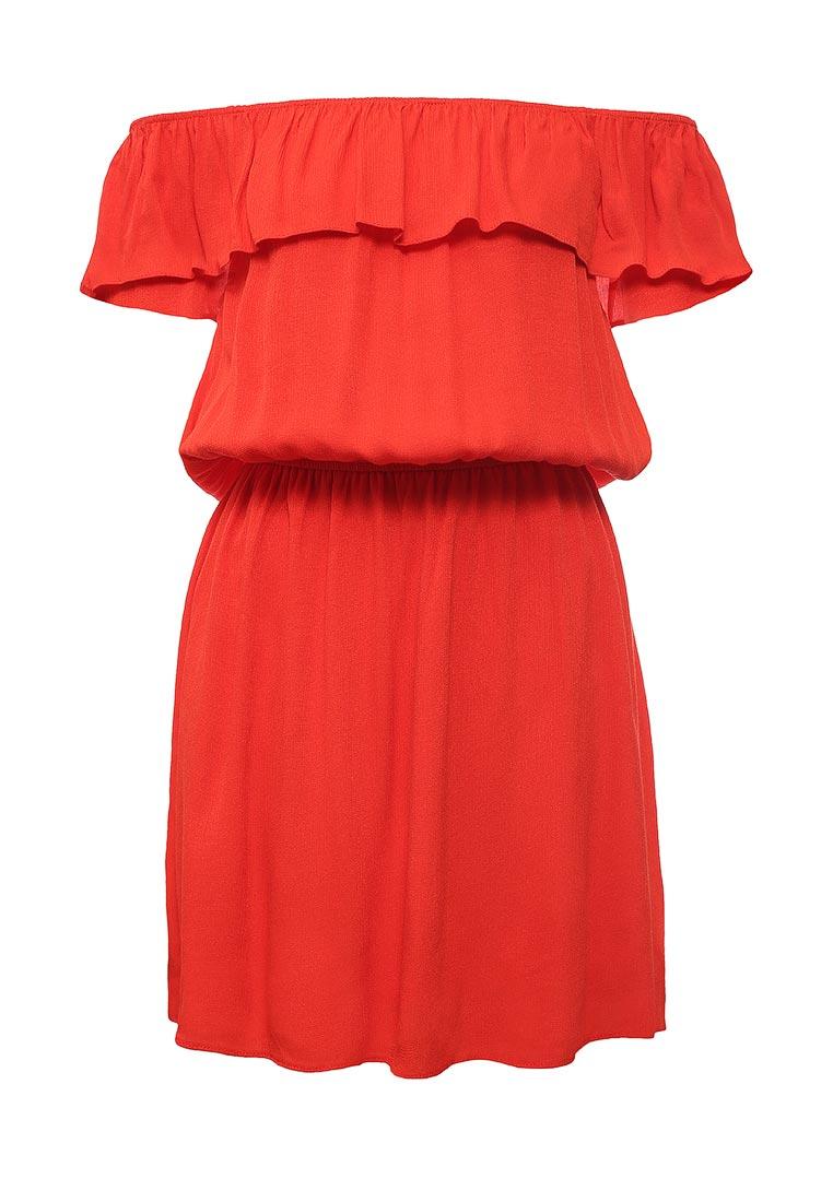 Платье adL 124W9140000