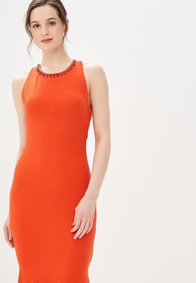 Вечернее / коктейльное платье Ad Lib (Ад Либ) GCD2044: изображение 5