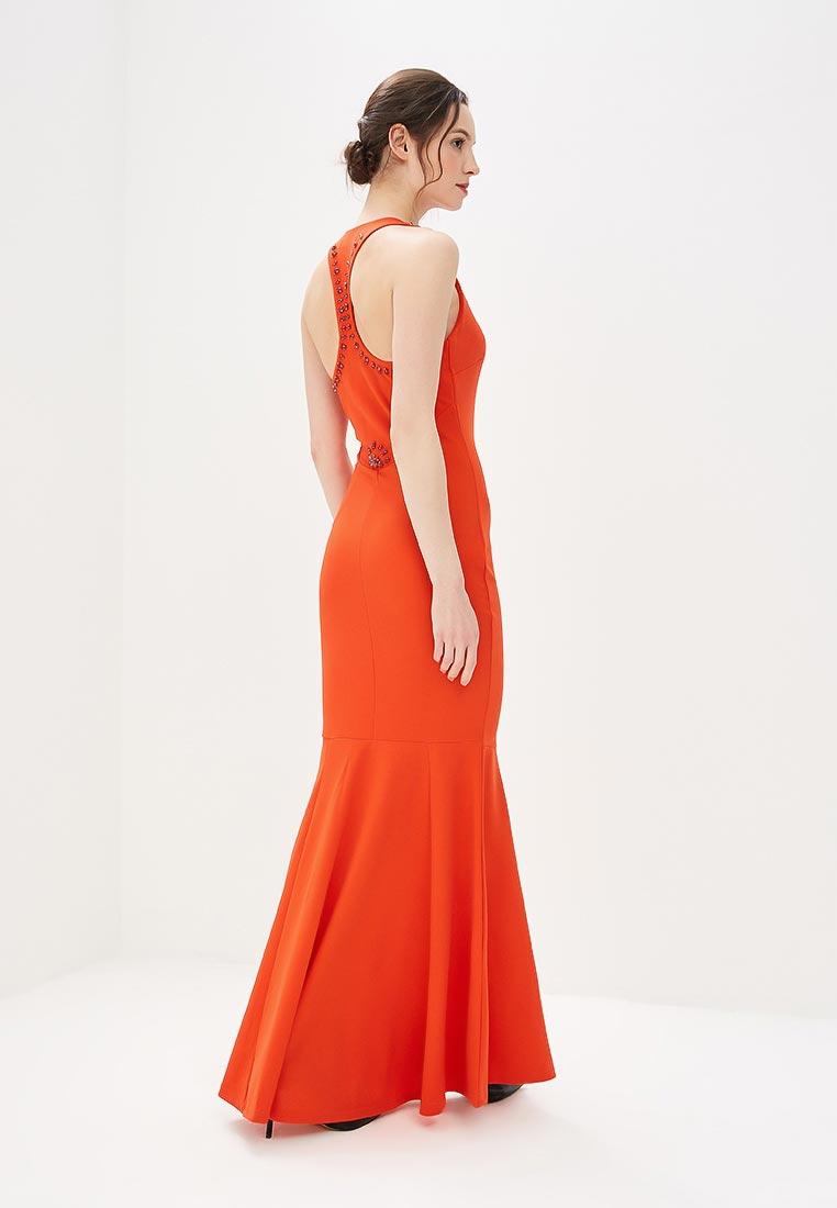 Вечернее / коктейльное платье Ad Lib (Ад Либ) GCD2044: изображение 6