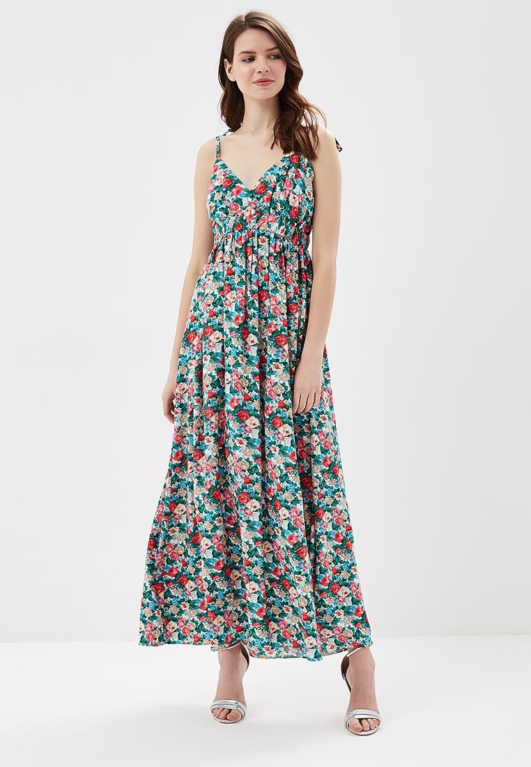 Женские платья-сарафаны Adzhedo 41493
