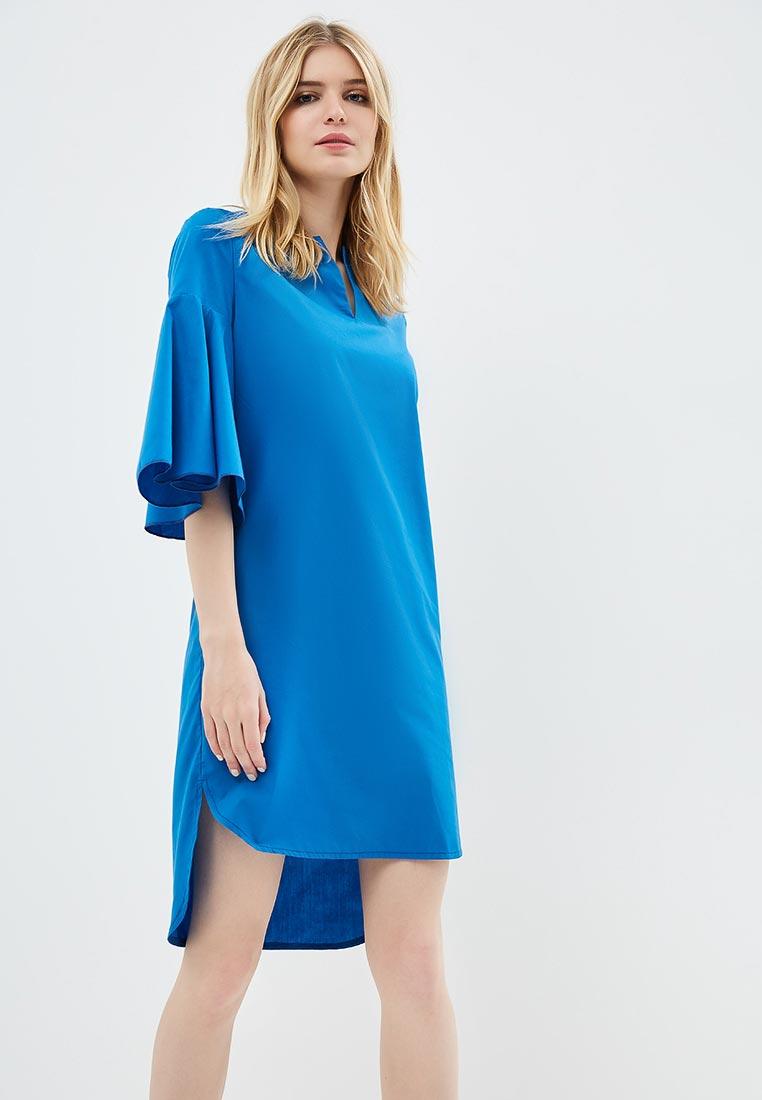 Платье Adzhedo 41517