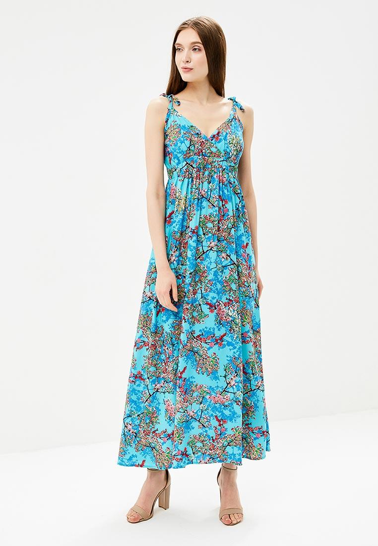 Женские платья-сарафаны Adzhedo 41520