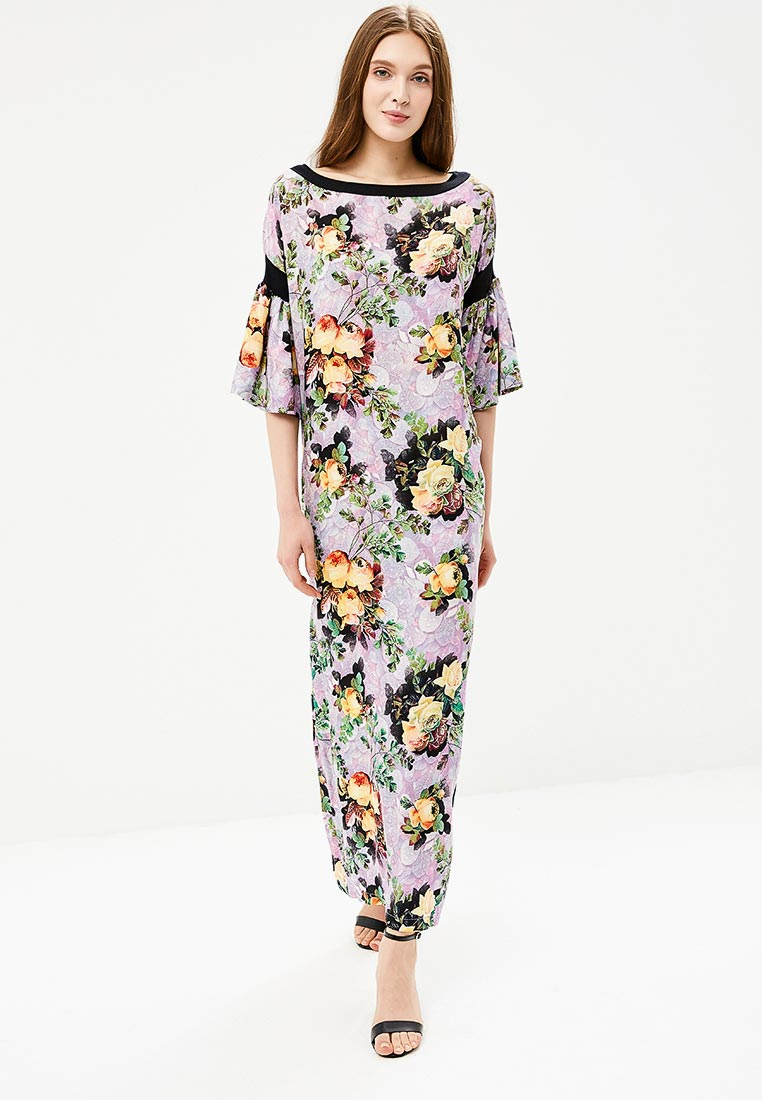 Платье Adzhedo 41525