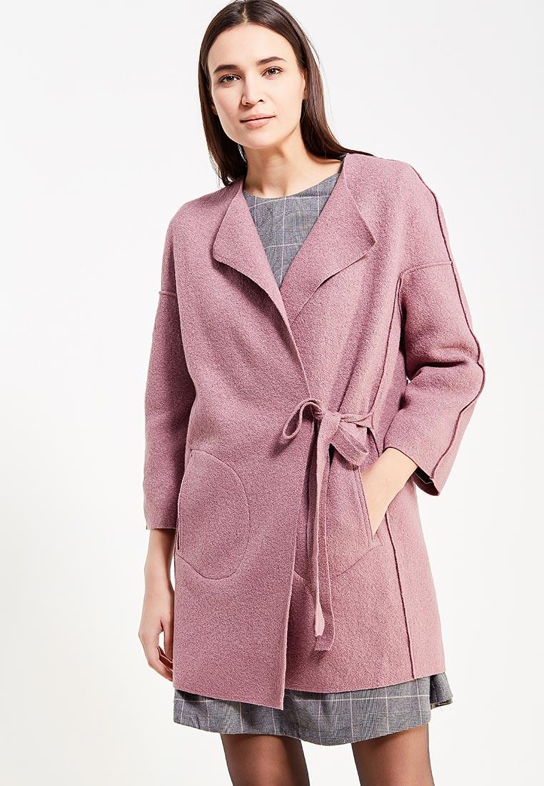 Женские пальто Adzhedo 6105