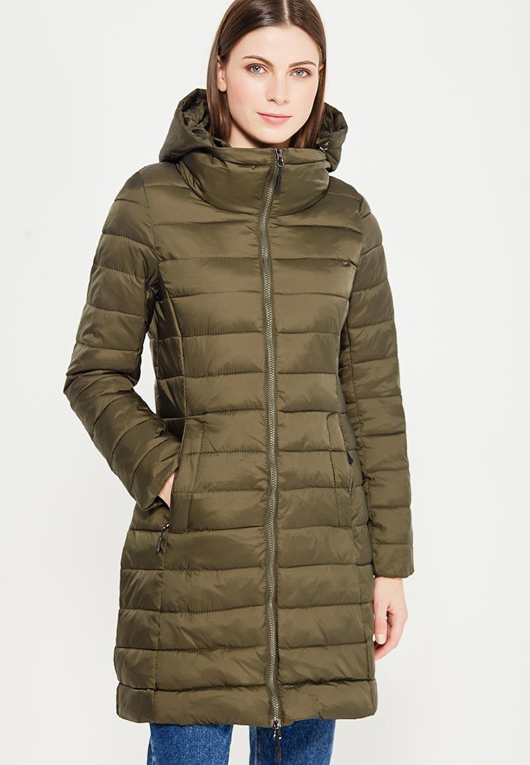 Утепленная куртка Adrixx B018-LC2732: изображение 1