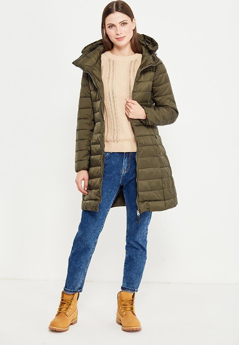 Утепленная куртка Adrixx B018-LC2732: изображение 2