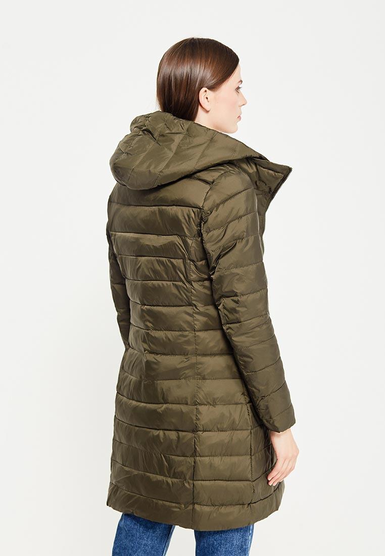 Утепленная куртка Adrixx B018-LC2732: изображение 3