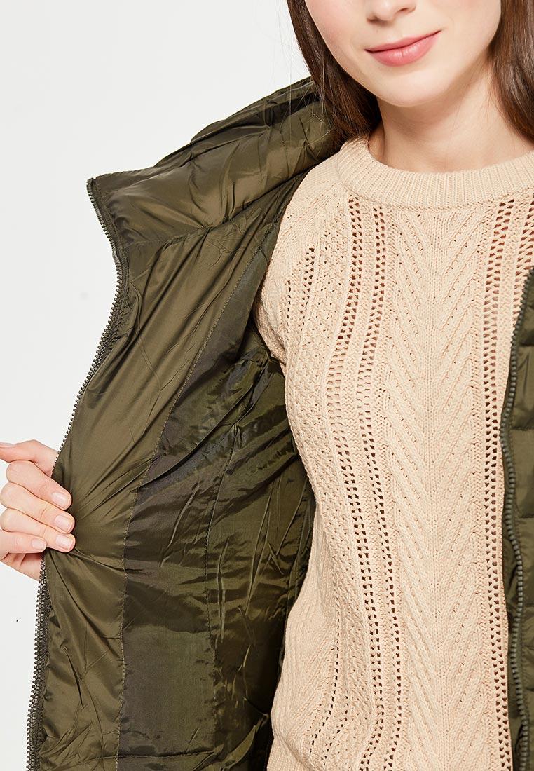 Утепленная куртка Adrixx B018-LC2732: изображение 4