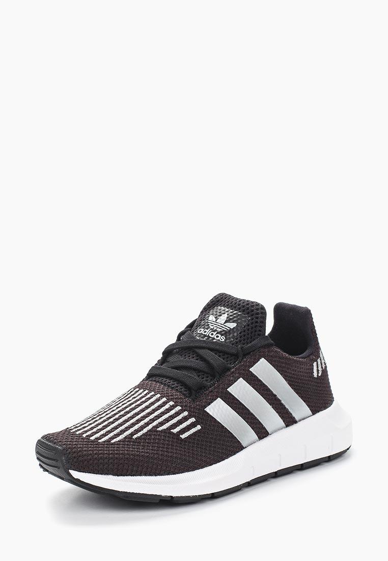 Кроссовки Adidas Originals (Адидас Ориджиналс) CQ2661