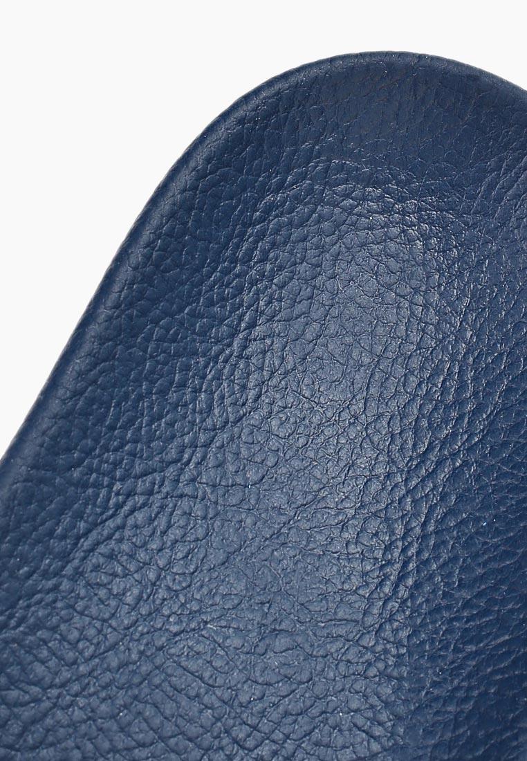 Мужская резиновая обувь Adidas Originals (Адидас Ориджиналс) 288022: изображение 15