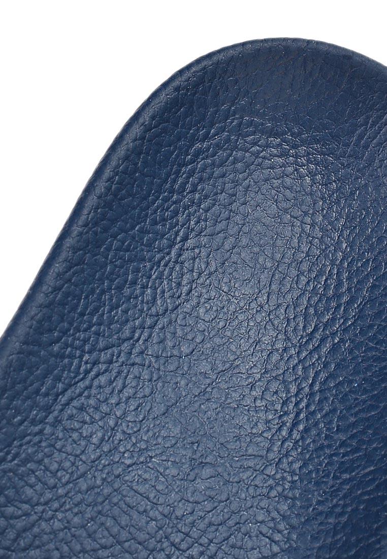 Мужская резиновая обувь Adidas Originals (Адидас Ориджиналс) 288022: изображение 21
