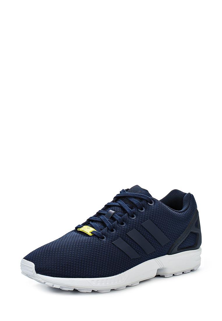 Мужские кроссовки Adidas Originals (Адидас Ориджиналс) M19841
