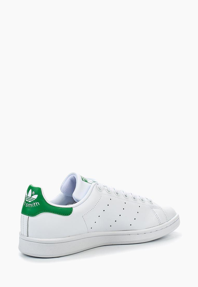 Adidas Originals (Адидас Ориджиналс) B24105: изображение 11